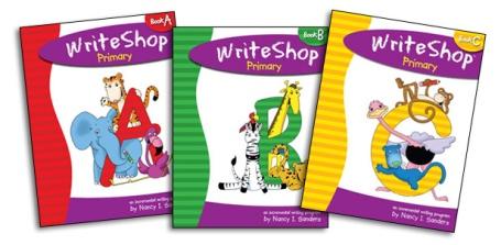 writeshop_primary_books2